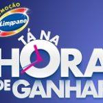 www.promocaolimppano.com.br, Promoção Limppano 2020 tá na hora de ganhar