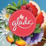 Promoção Glade 2020 – Compre e Ganhe Fone JBL