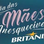 www.diadasmaesbritania.com.br, Promoção dia das mães Britânia 2020