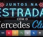 www.mercedesclub.com.br, Promoção Mercedes Club 2020