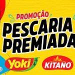 www.pescariapremiada.com.br, Promoção Pescaria premiada Yoki
