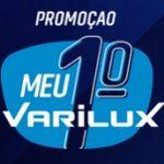 www.varilux.com.br/meu-primeiro-varilux, Promoção meu primeiro Varilux