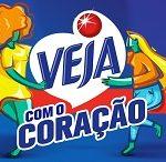 www.vejacomocoracao.com.br, Veja com o coração – Diaristas