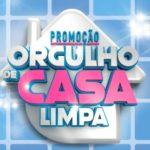 www.orgulhodecasalimpa.com.br – Promoção Orgulho de casa limpa