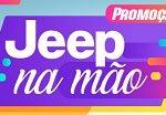 www.jeepnamao.com.br, Promoção Jeep na mão ServBem supermercados