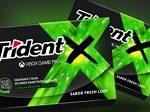 tridentxboxgamepass.com.br, Promoção Trident Xbox Game Pass