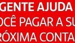 www.santander.com.br/campanhas/pagaeganha, Promoção Santander Pague e Ganhe