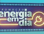 energiaemdia.equatorialenergia.com.br, Promoção Energia em Dia Equatorial