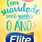 www.promoelite.com.br, Promoção Dualette Elite 2020