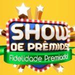 www.franchisingbrasilfarma.com.br/numerodasorte, Promoção Fidelidade premiada Brasil Farma