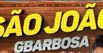 www.gbarbosa.com.br/saojoaogbarbosa, Promoção São João GBarbosa