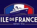 www.iledefrancebr.com.br, Promoção Ile de France Comprou-Ganhou