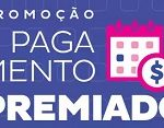 www.marisa.com.br/pagamento-premiado, Promoção Marisa pagamento premiado