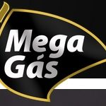www.megagaspromocoes.com.br, Promoção Mega Gás 2020