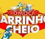 www.promonestle.com.br/carrinhocheiomaggi, Promoção Carrinho Cheio Maggi