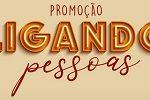 www.promoligandopessoas.com.br, Promoção Ligando pessoas Café Pacaembu