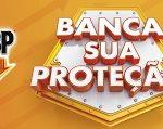 www.sbpbancasuaprotecao.com.br, Promoção SBP 2020 Banca Sua Proteção