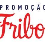 www.promocaofriboi.com.br, Promoção Friboi 3 milhões em prêmios