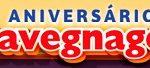 Promoção aniversário Savegnago 2020