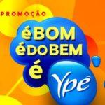 Promoção Ypê 2020 – 70 anos
