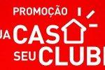 claro.com.br/promocaoclaroclube, Promoção Claro Clube – Sua casa, seu clube