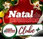 promocao.casadoarroz.com.br, Promoção Natal de prêmios Casa do Arroz