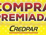 www.comprapremiadacredpar.com.br, Promoção Compra premiada CredPar