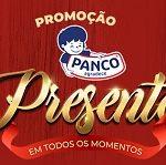 promonatalpanco.com.br, Promoção Panettone Natal Panco