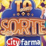 www.cityfarma.com.br/promocao, Promoção Cityfarma 2020