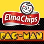 www.tazoselmachips.com.br, Tazos Elma Chips – jogar