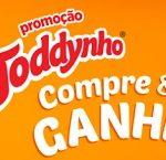 www.toddynho.cuponeria.com.br, Promoção Toddynho compre e ganhe