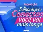 promo.semprelivre.com.br, Promoção Sempre Livre conectada 2020