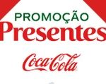www.coca-cola.com.br/natal, Promoção Presentes Coca-Cola