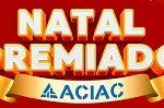 www.promoaciac.com.br, Promoção natal ACIAC 2020
