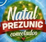 Promoção Prezunic natal 2020