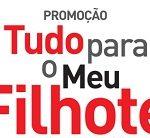 www.promotudoparaomeufilhote.com.br, Promoção Royal Canin tudo para o meu filhote