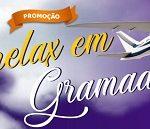 Promoção Titanium Jeans relax em Gramado 2021