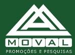 promocoes.moval.com.vc, Promoção Guarda-Roupa dos Sonhos Moval