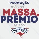 mauripan.fermento.com.br, Promoção Mauripan mão na massa