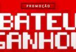 www.santander.com.br/promocaobateuganhou, Promoção Santander Bateu Ganhou 2021