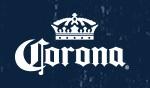 www.coronacerveja.com.br/verdemar, Promoção Cerveja Corona 2021 Supermercados Verdemar