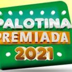 www.promoacipa.com.br, Promoção Palotina premiada 2021