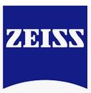 www.olhardemaezeiss.com.br, Promoção ZEISS dia das mães 2021