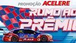 www.rumoaopremioale.com.br, Promoção acelere rumo ao prêmio Ale Combustíveis