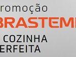 sitecozinhabrastemp.promocoesbrastemp.com.br, Promoção Cozinha perfeita Brastemp