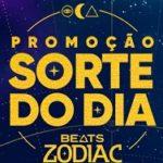 www.beatszodiac.com.br, Promoção Skol Beats Zodiac 2021