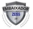 www.embaixadoreszeiss.com.br, Promoção Embaixador Zeiss 2021