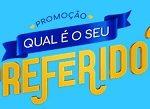 www.qualseupreferido.com.br, Promoção qual é o seu preferido Dove e Rexona