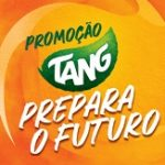 www.tangpreparaofuturo.com.br, Promoção Tang prepara o futuro
