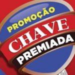 chavepremiada.calvoatacadista.com.br, Promoção Chave premiada Calvo Atacadista